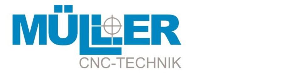 www.cnc-technik-mueller.de